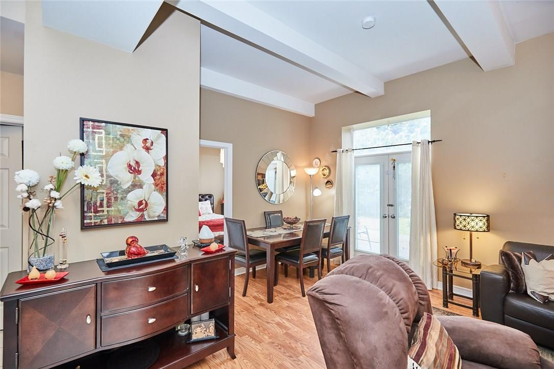 For Sale: 104 - 6365 Drummond Road, Niagara Falls, ON | 1 Bed, 1 Bath Condo for $211,000. See 24 photos!
