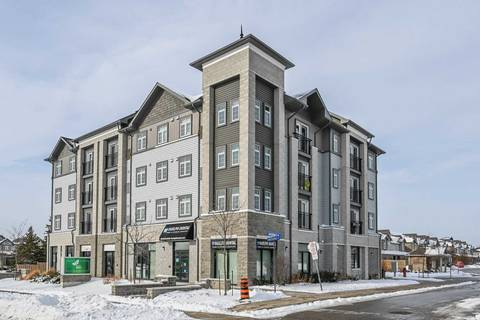 Commercial property for sale at 64 Frederick Dr Unit 104 Guelph Ontario - MLS: X4755484