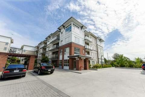 Condo for sale at 6438 195a St Unit 104 Surrey British Columbia - MLS: R2459906
