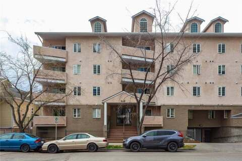 Condo for sale at 649 Marsh Rd Northeast Unit 104 Calgary Alberta - MLS: C4299318
