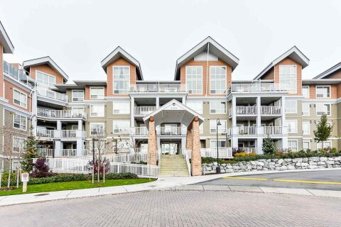 Condo for sale at 6490 194 St Unit 104 Surrey British Columbia - MLS: R2516871