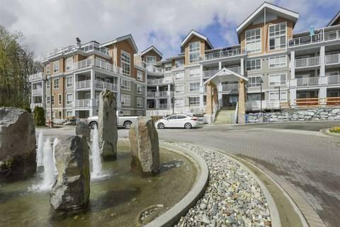 Condo for sale at 6490 194 St Unit 104 Surrey British Columbia - MLS: R2371137
