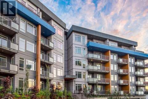 Condo for sale at 6540 Metral  Unit 104 Nanaimo British Columbia - MLS: 825025