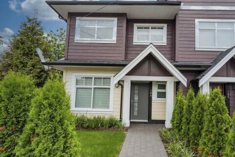 Townhouse for sale at 6571 No. 4 Rd Unit 104 Richmond British Columbia - MLS: R2486583
