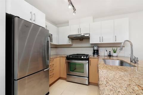 Condo for sale at 6800 Eckersley Rd Unit 104 Richmond British Columbia - MLS: R2404846