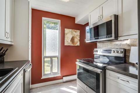Condo for sale at 7 Ajax St Unit 104 Guelph Ontario - MLS: X4852280