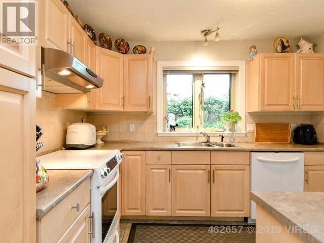 Condo for sale at 700 Island S Hy Unit 104 Campbell River British Columbia - MLS: 462657