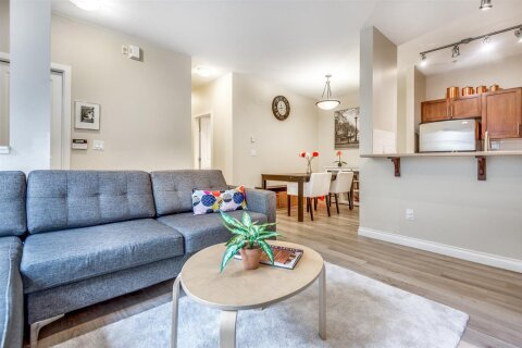 Condo for sale at 7000 21st Ave Unit 104 Burnaby British Columbia - MLS: R2519257