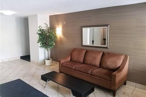 Condo for sale at 715 15 Ave Southwest Unit 104 Calgary Alberta - MLS: C4256687