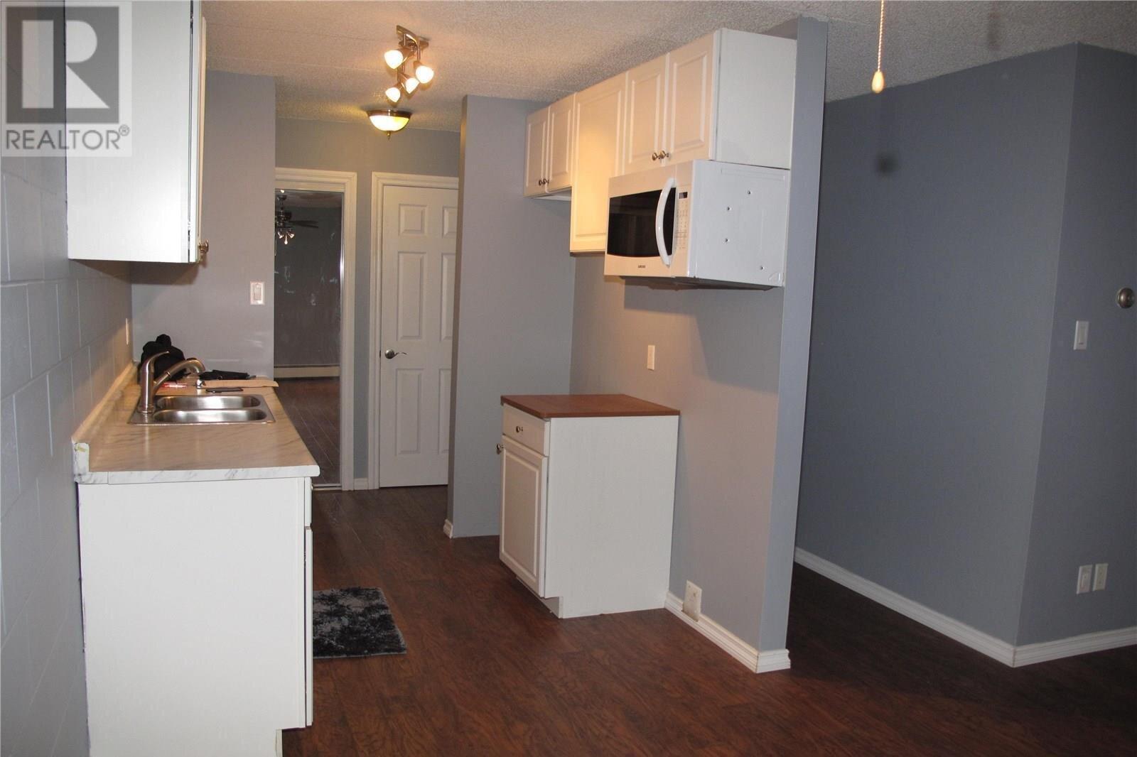 Condo for sale at 738 5th St NE Unit 104 Weyburn Saskatchewan - MLS: SK838860