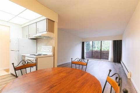Condo for sale at 7428 19th Ave Unit 104 Burnaby British Columbia - MLS: R2433609