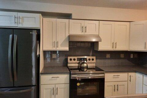 Condo for sale at 7435 Shaw Ave Unit 104 Chilliwack British Columbia - MLS: R2529125