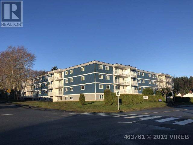 Condo for sale at 7450 Rupert St Unit 104 Port Hardy British Columbia - MLS: 463761
