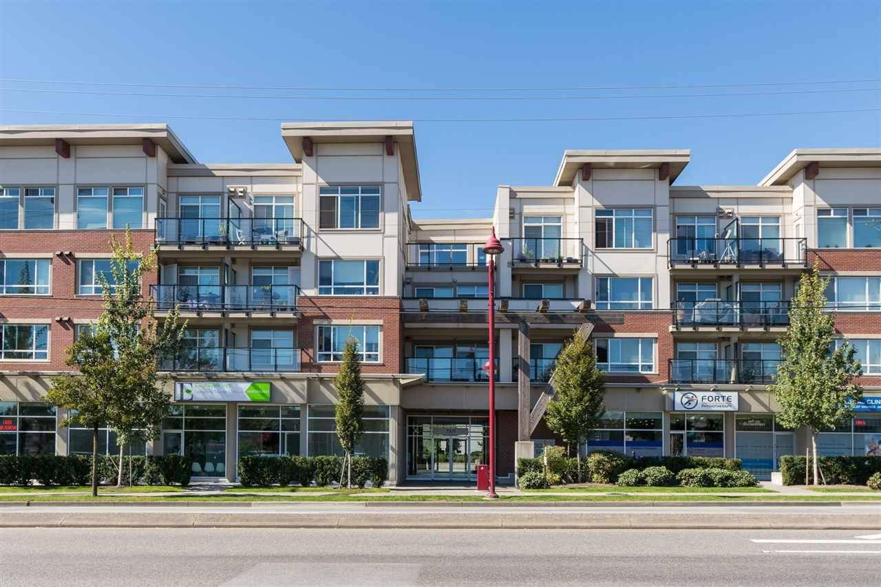 Commercial property for sale at 7511 120 St Unit 104 N. Delta British Columbia - MLS: C8030138