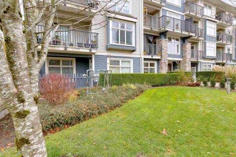 Condo for sale at 8084 120a St Unit 104 Surrey British Columbia - MLS: R2518948