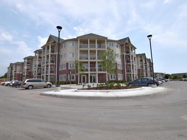 Sold: 104 - 84 Aspen Springs Drive, Clarington, ON