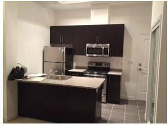 Apartment for rent at 85 Robinson St Unit 104 Hamilton Ontario - MLS: H4069112