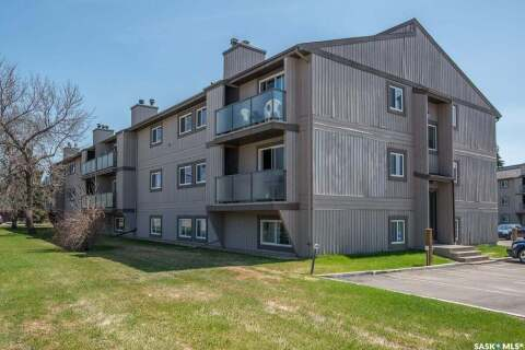 Condo for sale at 855 Wollaston Cres Unit 104 Saskatoon Saskatchewan - MLS: SK798308
