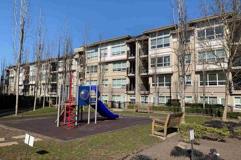 Condo for sale at 8600 Park Rd Unit 104 Richmond British Columbia - MLS: R2446553