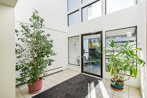 104 - 8840 No 1 Road No, Richmond | Image 2