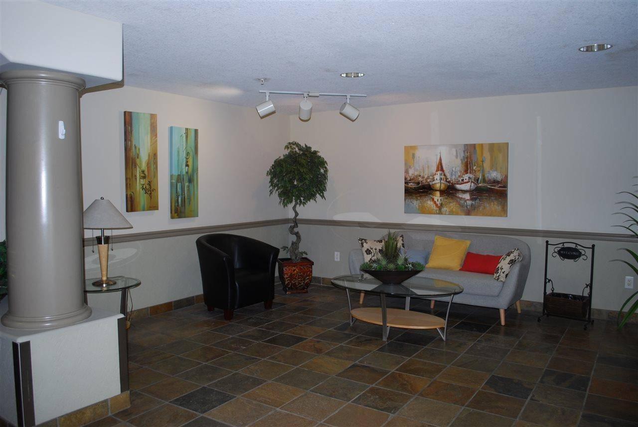 Condo for sale at 8942 156 St Nw Unit 104 Edmonton Alberta - MLS: E4190556