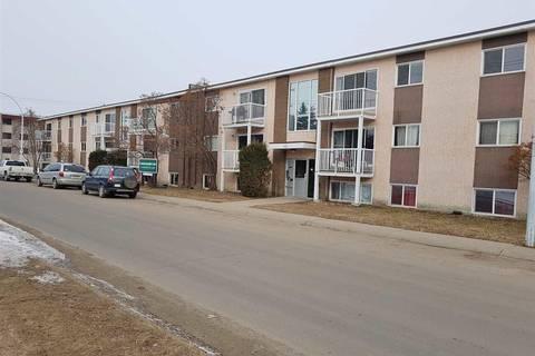 104 - 9120 106 Avenue Nw, Edmonton — For Sale @ $64,900