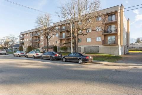 104 - 9282 Hazel Street, Chilliwack | Image 1