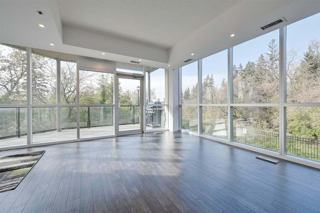 House for sale at 9316 82 Av NW Unit 104 Edmonton Alberta - MLS: E4199948