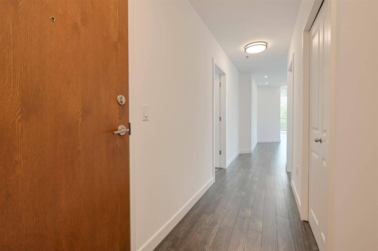 Condo for sale at 9316 82 Ave Nw Unit 104 Edmonton Alberta - MLS: E4180044