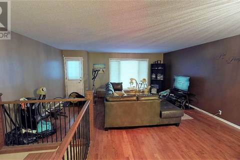 Condo for sale at 9603 102 St Unit 104 Grande Prairie Alberta - MLS: GP200669