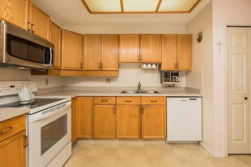 Condo for sale at 9760 176 St NW Unit 104 Edmonton Alberta - MLS: E4190361