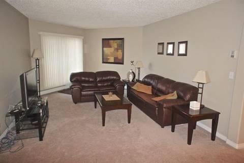 Condo for sale at 9930 100 Ave Unit 104 Fort Saskatchewan Alberta - MLS: E4142933
