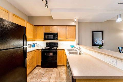 Condo for sale at 997 West 22nd St West Unit 104 Vancouver British Columbia - MLS: R2388994
