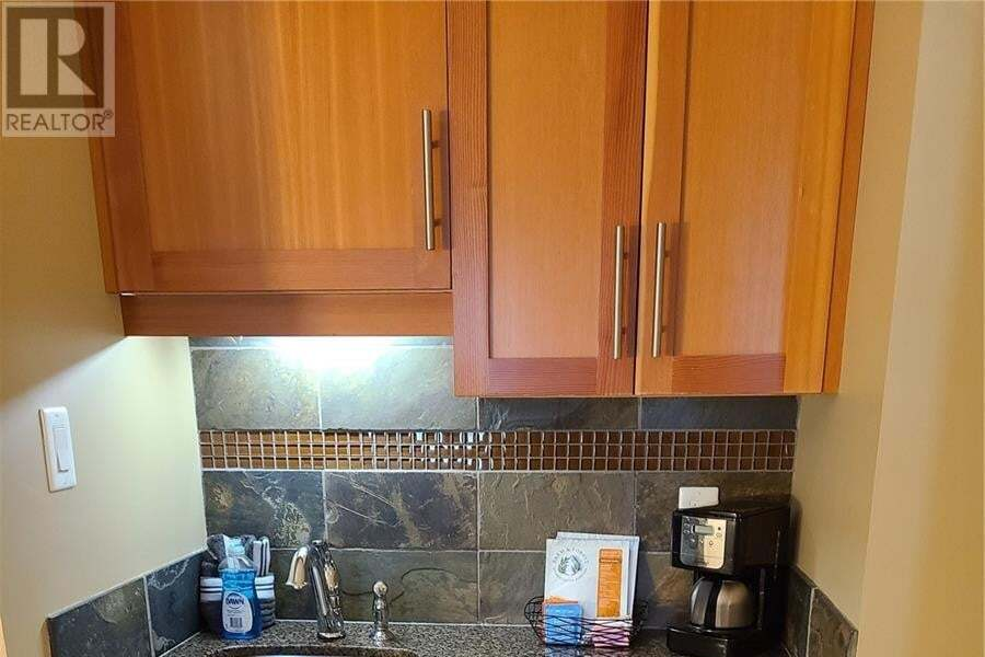 Condo for sale at 104 A,b,c 181 Beachside Dr Unit 104 A,B,C Parksville British Columbia - MLS: 856081