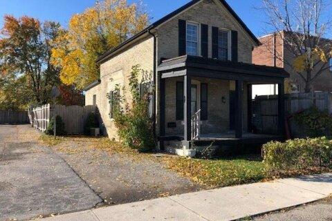 House for sale at 104 Albert St Strathroy Ontario - MLS: 40035671
