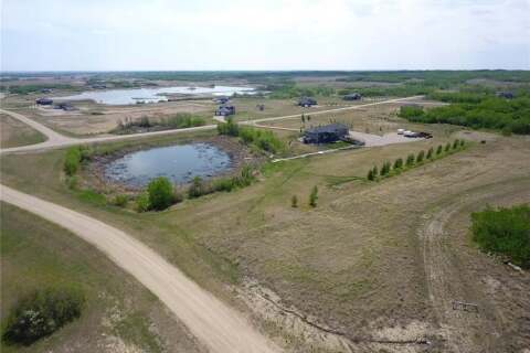 Residential property for sale at 104 Alder Gr Aberdeen Rm No. 373 Saskatchewan - MLS: SK805872