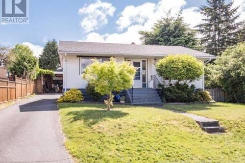 House for sale at 104 Ashlar Ave Nanaimo British Columbia - MLS: 455064