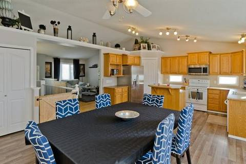 House for sale at 104 Aspen Creek Cres Strathmore Alberta - MLS: C4287517