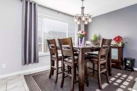 House for sale at 104 Auburn Crest Pk Southeast Calgary Alberta - MLS: C4300379