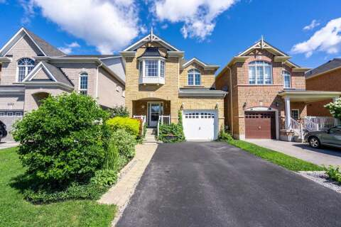 House for sale at 104 Aylesworth Ave Clarington Ontario - MLS: E4867648