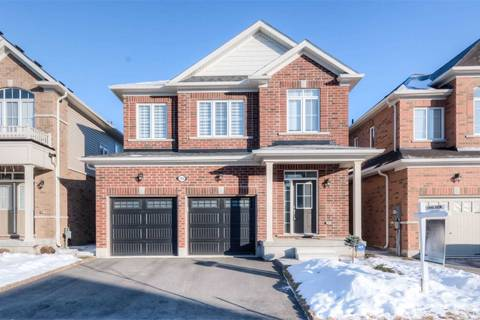 House for sale at 104 Barlow Pl Brant Ontario - MLS: X4694759