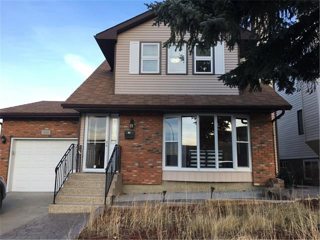 Removed: 104 Beaconsfield Way Northwest, Calgary, AB - Removed on 2018-04-19 15:09:10