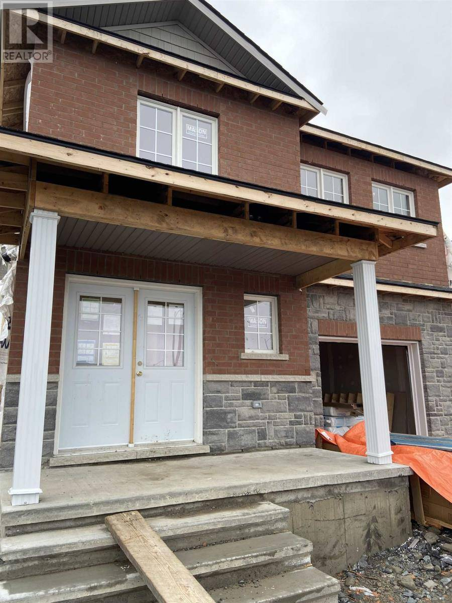 House for sale at 104 Brennan Cres Odessa Ontario - MLS: K20002175