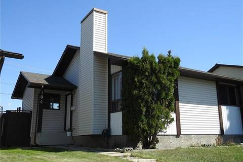 House for sale at 104 Castleridge Wy Northeast Calgary Alberta - MLS: C4243272