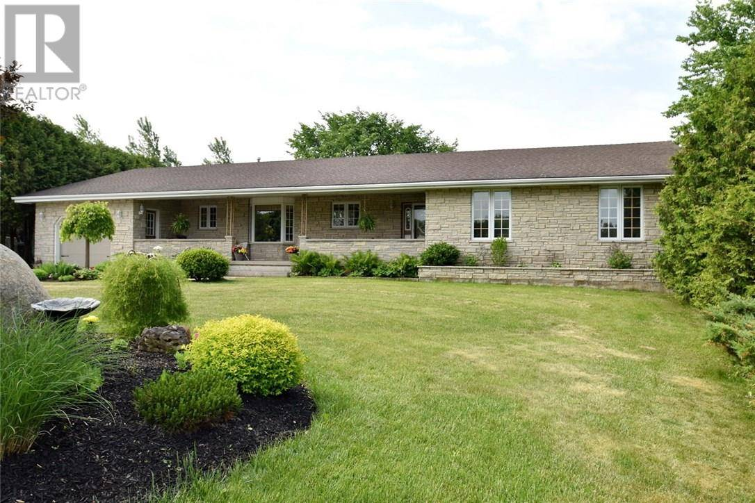 House for sale at 104 Clearview Cres Meaford Ontario - MLS: 133216