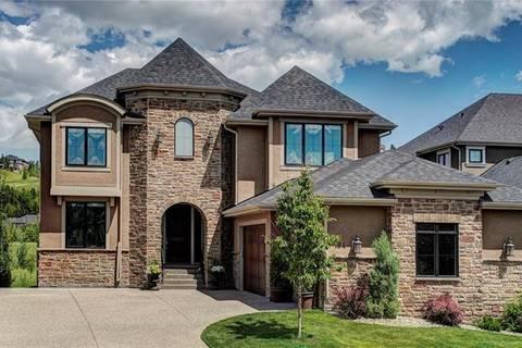 House for sale at 104 Cranbrook Ht Southeast Calgary Alberta - MLS: C4258494