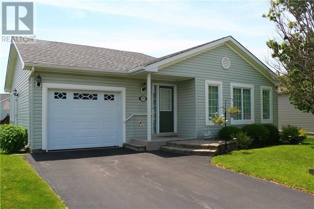 House for sale at 104 Crumlin Ln Flamborough Ontario - MLS: 30763465