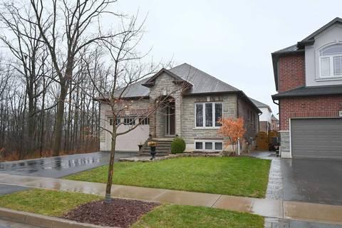 House for sale at 104 Desoto Dr Hamilton Ontario - MLS: X4651305
