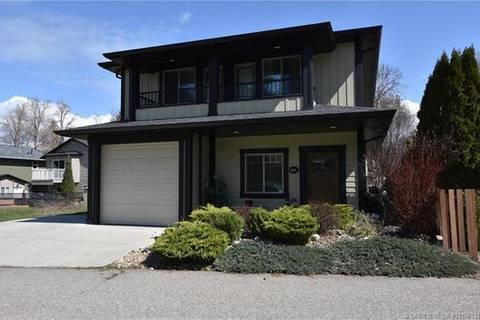 House for sale at 104 Elk St Vernon British Columbia - MLS: 10156131
