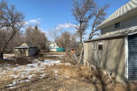 Residential property for sale at 104 Fairchild Ave Regina Beach Saskatchewan - MLS: SK805245